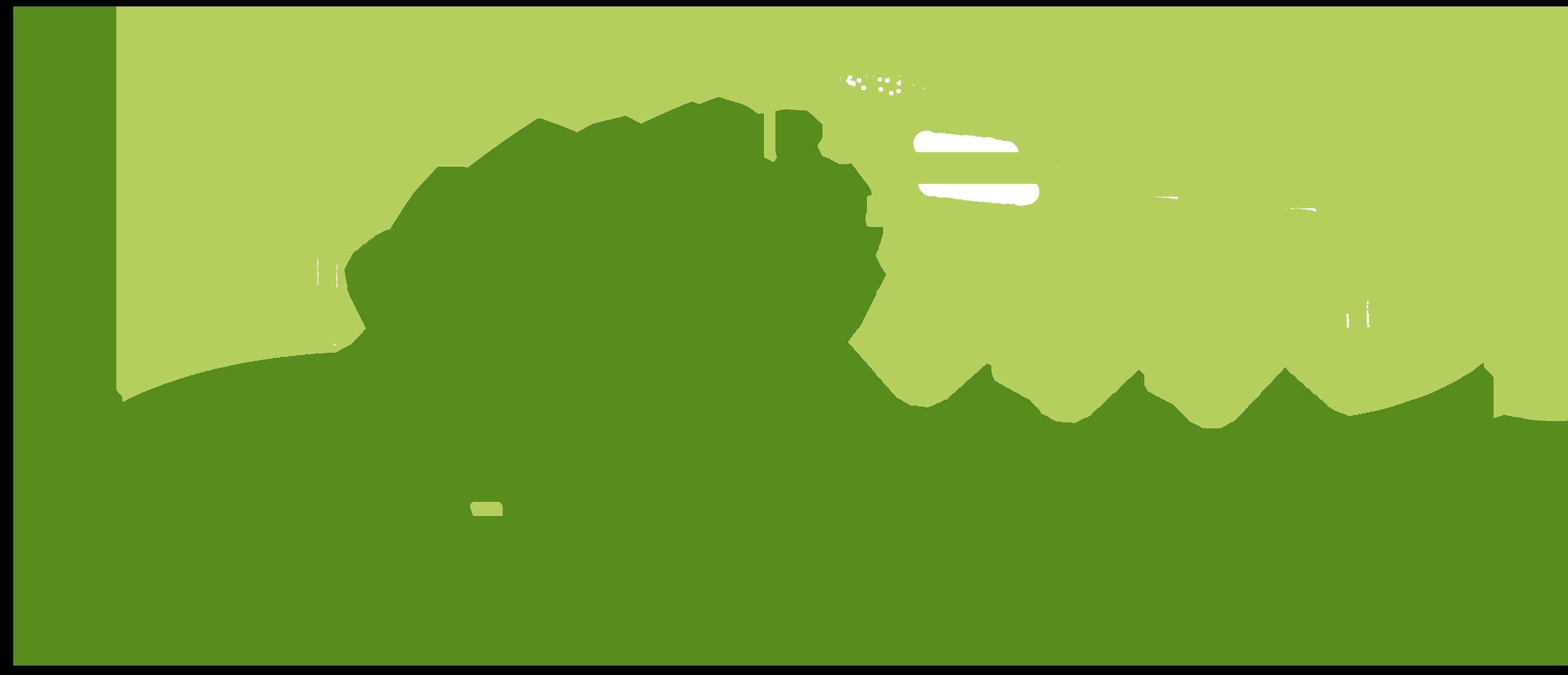 MR77 Fóliasátor Kft.